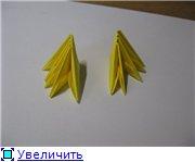 Рукодельница - Страница 5 Efdc062162e2t