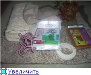 PIFа на Радуге Рукоделий - Страница 3 390c5c78820bt