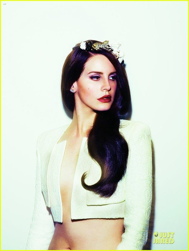 Lana del Rey | Лана Дель Рей - Страница 4 24406a6ecc9c