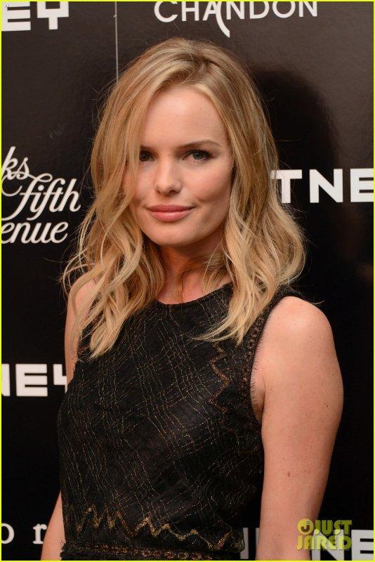 Kate Bosworth  - Страница 2 6a3e948b6e66