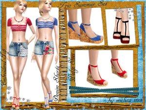 Обувь (женская) - Страница 22 D6919a230b09