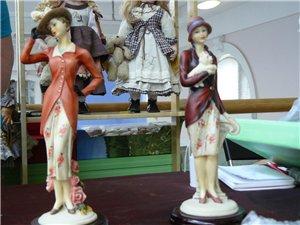 Время кукол № 6 Международная выставка авторских кукол и мишек Тедди в Санкт-Петербурге - Страница 2 Ccbc9ccdbd59t