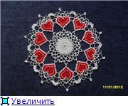 Вязалочки - вытворялочки от Ane$ka 2a6c659a1e80t