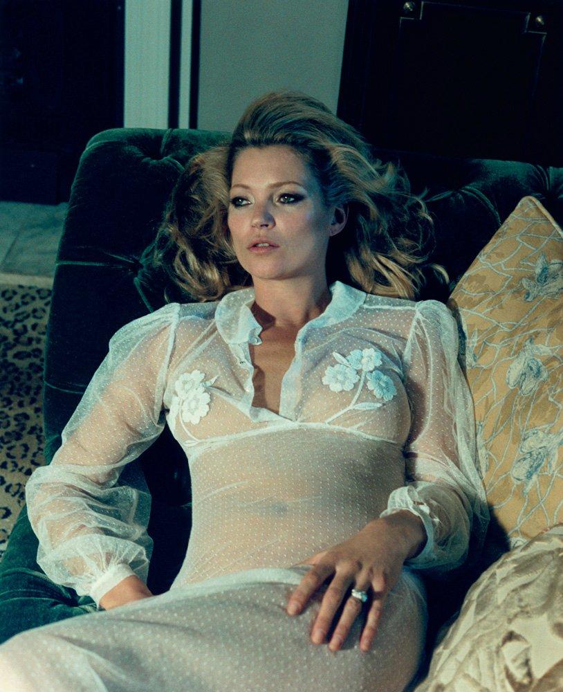 Kate Moss - Страница 6 F8a8c8022dcb