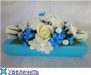 Цветы ручной работы из полимерной глины - Страница 5 F5c5e7584e7dt
