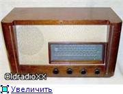Радиоприемники серии ВВ-661. 4162ff0df0act
