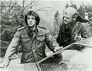 Рэмбо: Первая кровь / First Blood (Сильвестр Сталлоне, 1982) C9547ed48011t