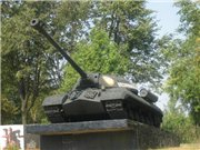 Military museums that I have been visited... 74fd81d2379at