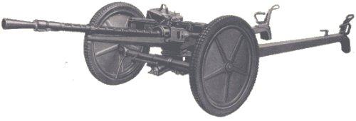 Гильза от патрона 14,5×114 мм. 76470fc006f8