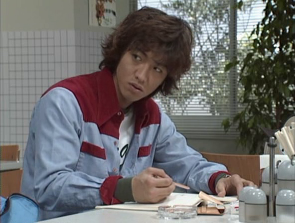 Сериалы японские - 4 - Страница 10 E292cb1e4d20
