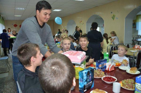 Подарки для детей-сирот на Новый год Bc96184e377a