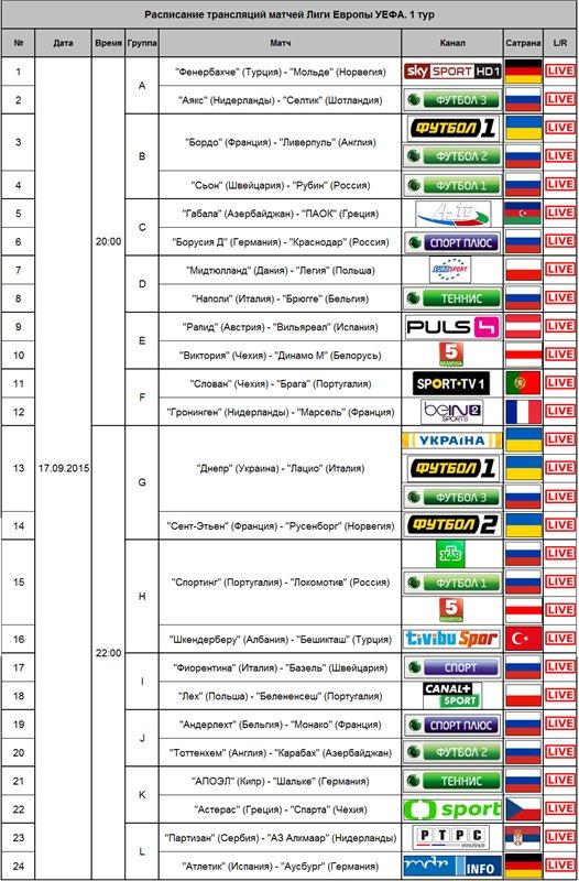 Лига Европы УЕФА 2015/2016 F0362fd5ba3c