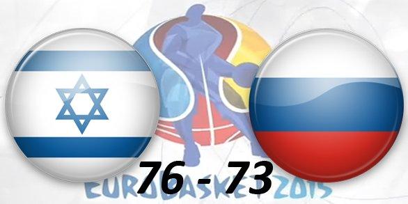 EuroBasket 2015 0ff26ca3f1b7