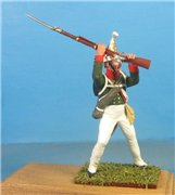 VID soldiers - Napoleonic russian army sets 71c1d5f78df6t