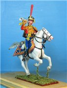 VID soldiers - Napoleonic russian army sets 3a5f6dd9cf17t