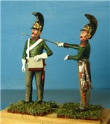 VID soldiers - Napoleonic russian army sets - Page 2 Aa470744ef38t