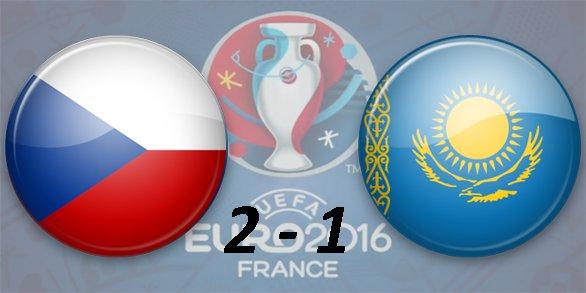 Чемпионат Европы по футболу 2016 F0b79edaecb9