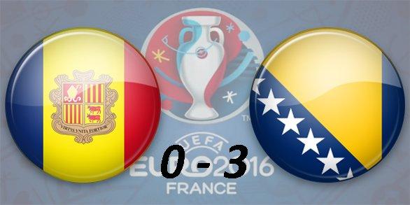 Чемпионат Европы по футболу 2016 32f92faa6cc1