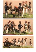 VID soldiers - Vignettes and diorams - Page 2 A01f77359611t
