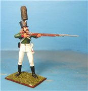 VID soldiers - Napoleonic russian army sets - Page 2 31c067e3df26t