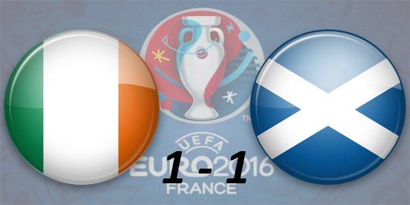 Чемпионат Европы по футболу 2016 D632705e4de5