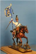 VID soldiers - Napoleonic prussian army sets 9fb96698a330t