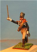 VID soldiers - Napoleonic prussian army sets E3d555ba8dc3t