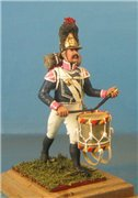 VID soldiers - Napoleonic wurttemberg army sets 27a5ab3e6dbdt