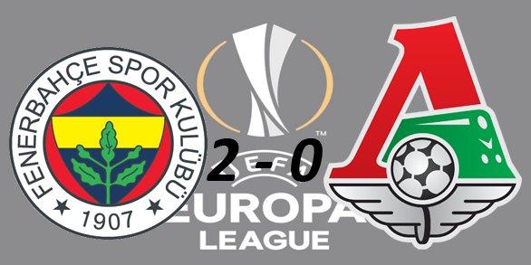 Лига Европы УЕФА 2015/2016 Ebe26ab8c435