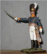 VID soldiers - Napoleonic wurttemberg army sets B58743f78353t