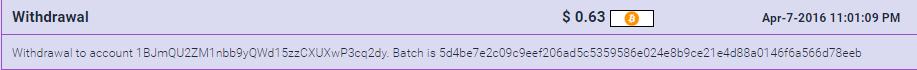 Bitcoin365club - Bitcoin365club.com 2e65d4680625