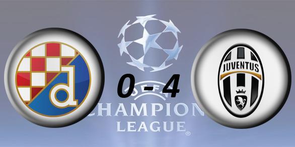 Лига чемпионов УЕФА 2016/2017 94ea238a0018