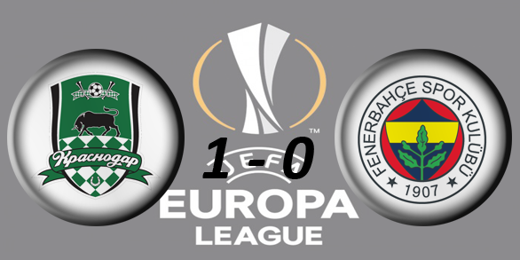Лига Европы УЕФА 2016/2017 - Страница 2 C94ca3ac43e7