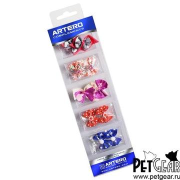 Интернет-зоомагазин Pet Gear - Страница 10 33a8507a5945t