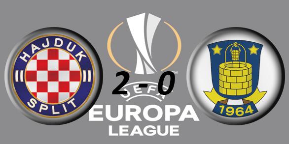 Лига Европы УЕФА 2017/2018 029d3657097a