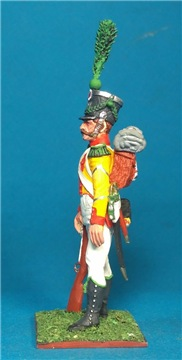 VID soldiers - Napoleonic swiss troops 0e84a3e8b64ct