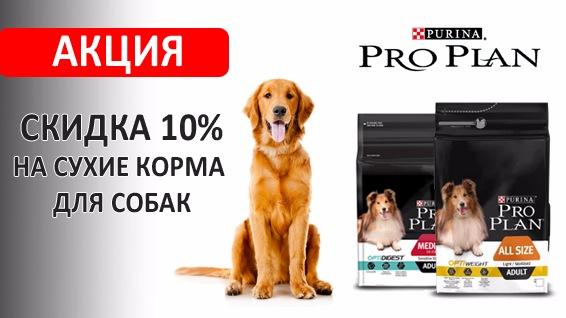 Интернет-магазин зоотоваров Счастливый Питомец D0b7464d9d91