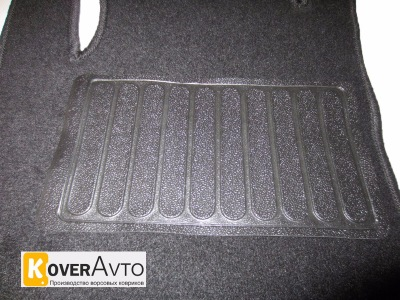 KoverAvto - Велюровые АВТОКОВРИКИ - Страница 2 Eccabbc22bd3