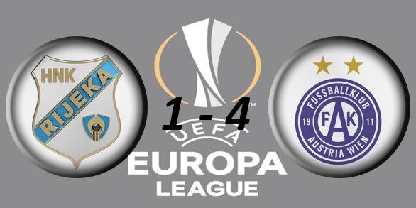 Лига Европы УЕФА 2017/2018 C1e793b50a52