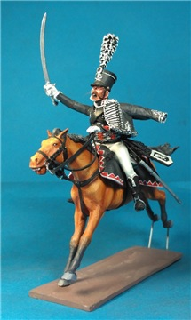VID soldiers - Napoleonic prussian army sets 7281e639f074t