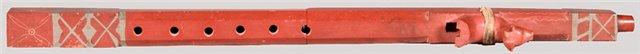 Церемония трубки и её осквернение - Страница 4 948f7f5b8885