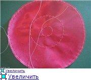 Цветы из ткани  6dbd3cb18973t