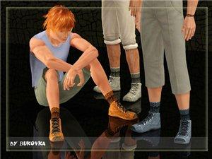 Обувь (мужская) - Страница 3 23832fd78fb0