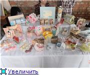 Благотворительная пасхальная ярмарка в Саратове Af4234f36e93t