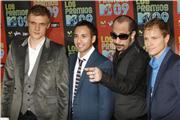 Backstreet Boys  Ad7d919c962dt