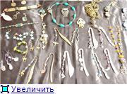 Благотворительная пасхальная ярмарка в Саратове 9bdb1c9189a6t