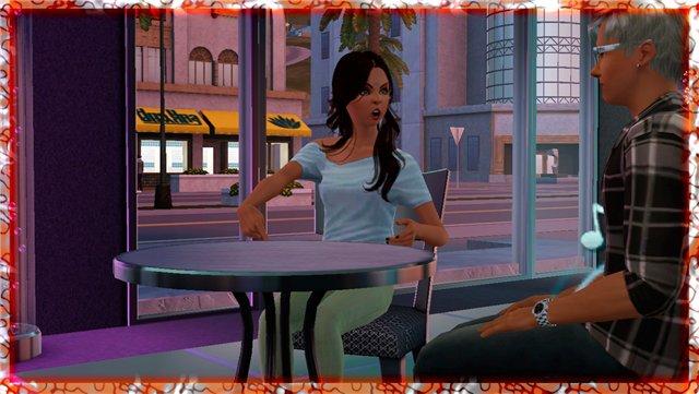 Скриншоты из игр - Страница 2 170e7fc25a62