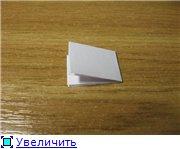 Рукодельница - Страница 5 06d78e9b2b8at