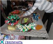 Благотворительная пасхальная ярмарка в Саратове 8a5614bf510ft