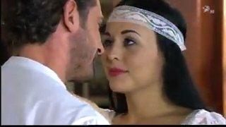 Un refugio para el amor [Televisa 2012] / თავშესაფარი სიყვარულისთვის - Page 4 14fb60712fff